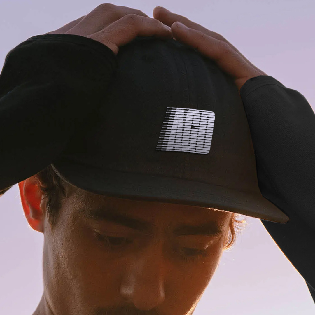 AGD_Hat
